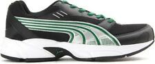 Puma Pluto DP Running Shoes, MRP-4299/-.