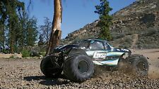 XL RC Verbrenner Monstertruck Losi Monster Truck XL 1/5 Benziner 4WD AVC 2,4GHz