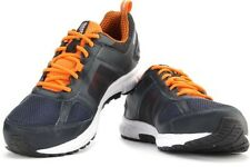 Reebok QUICK DISTANCE Running Shoes , MRP-4799/-
