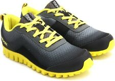 Reebok REEBOK DUO JR LP Running Shoes , MRP-2999/-