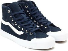 VANS Black Ball Hi SF Sneakers , MRP-4999/-, Flat 50% Off