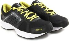 Reebok EDGE QUICK LP Running Shoes , MRP-3299/-, Flat 40% Off , Freedom Sale