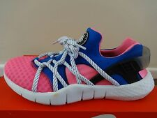 outlet store 950f1 09284 Nike Huarache NM mens trainers sneakers shoes 705159 600 NEW + BOX