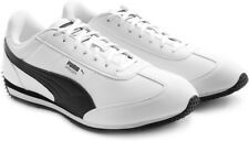 Puma SUPERIOR dp Running Shoes , MRP-2999/-, Flat 50% Off , Freedom Sale