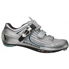 Chaussures Route Femme BONTRAGER RXL WSD p.38 -60%