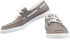 Puma Yacht Cvs Sneakers , MRP-2999/-, Flat 50% Off , Freedom Sale