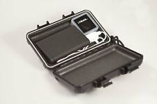 SleuthGear iTrail GPS Logger Pro with Case