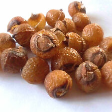 Reetha – Aritha – Areetha – Soap nuts 200gm. 500gm. 1kg. for Hair Care (whole)