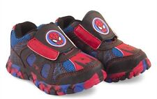 Spiderman SM1DBS869 Casual Shoes, MRP-1249/- (For 2.5 Years Old Kids)