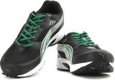 Puma Pluto DP Men Running Shoes , MRP-4299/-.