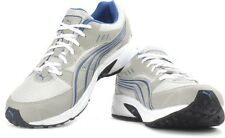 Puma Pluto DP Men Running Shoes , MRP-4299/-, Flat 45% Off , Freedom Sale