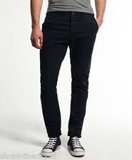 CHINO SUPERDRY ROOKIE