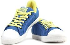 Reebok CLASSIC COURT Men Sneakers ,  MRP-1999/-