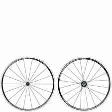 Campagnolo Khamsin ASY Wheelset - Cycling Components