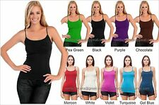 Akaira Camisole 4 way stretch adjustable strap Pick 1 for 245 Or 2 for 399