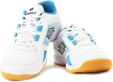 Lotto Walking Shoes,  MRP-2299/-