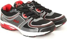 Fila Running Shoes ,  MRP-2599/-