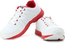 Fila Run It Running Shoes , MRP-2499/-
