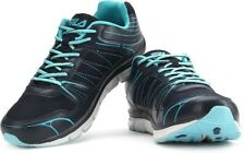 Fila WINGS Running Shoes , MRP-2999/-