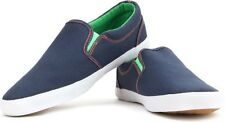 Fila KEAVE Canvas Shoes , MRP-2299/-