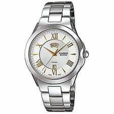 Casio BEM130D-7A Mens Watch