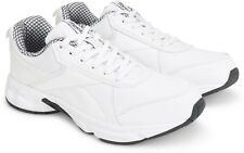 Reebok Running Shoes ,School Shoe's ,  MRP-2999/-