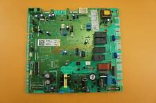 Saunier Duval Themaclassic PLUS F24E & F30E PCB S1047000 See List Below