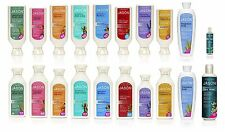Jason Shampoo Conditioner Natural Moisturising Intense Hair Care Style Products
