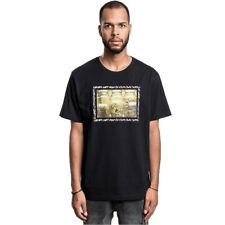 Cayler & Sons T-Shirt Own Supply