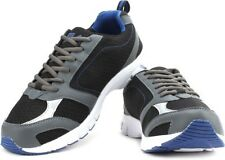 Fila Falcon Running Shoes , MRP-2499/-