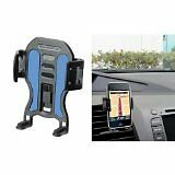 Scosche IPHV Universal Vent Mount for Mobile Device works with iPhone 5, 5S and