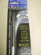 Ersatzmine FISHER Spacetec Spacepen Space Pen