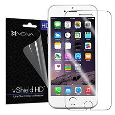 iPhone 6s Plus Screen Protector - VENA vShield [HD Ultra Clear] High Definition