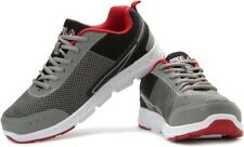Fila Banga Running Shoes ,  MRP-2799/-