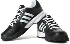 Adidas Barracks F10 Training & Gym Shoes ,  MRP-4999/-