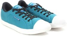 Reebok CLASSIC COURT Sneakers , MRP-1999/-