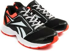 Reebok Speed Sports Lp Running Shoes ,  MRP-4999/-