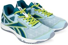Reebok Dash Out Lp Running Shoes,  MRP-5599/-