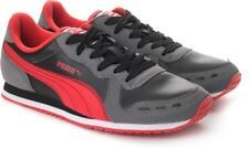 Puma Cabana Racer Sl Jr Sports Shoes , Kid's Shoes, 11UK, MRP-2299/-