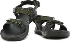 Reebok Men Black Sandals , MRP-2999/-