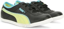 Puma Whitley Jr Sports Shoes , Kid's Shoes, 11K, MRP-3499/-