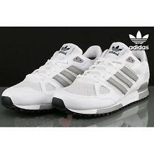 Schuhe Adidas Originals ZX 750 s76189 Running Herren Sneakers Mesh white fashion