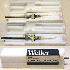 Weller soldering iron Spares switch assembly SW1
