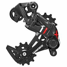 SRAM X01DH 7 Speed Rear DH Mech Derailleur