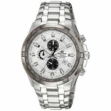 Casio EF539D-7AV Mens Watch