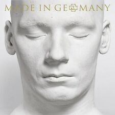 Made In Germany 1995-2011, 2 Audio-CDs (Special Edition)