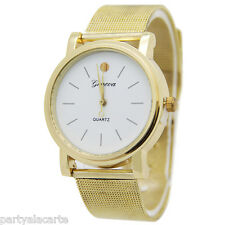 Mens Watches Business Personality Watch Gifts For Men Boys Watches
