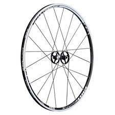 Pro Lite Gavia Volante Super Light Alloy Clincher Wheelset