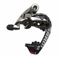 SRAM Red WiFli Aero Glide Rear Derailleur - 2012 - Cycling Components