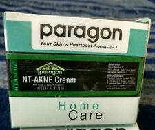 Paragon Home Made Herbal Beauty Cream For All Skin Care No Side Effects By PIK5
